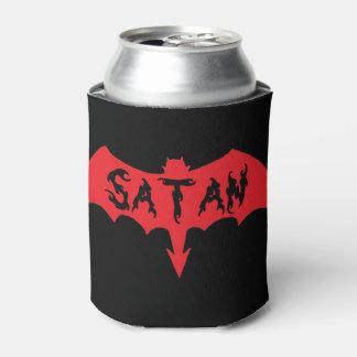 SATAN CAN COOLER