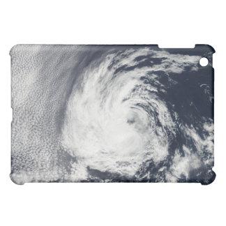 Satellite view of Tropical Depression Blas Case For The iPad Mini