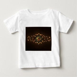 Satellites Tee Shirts
