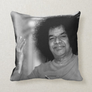 SathyaSaiBaba Pillow