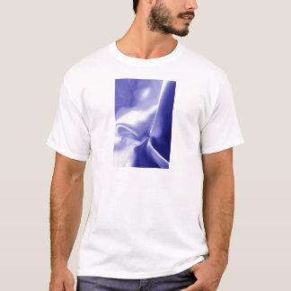 Satin background T-Shirt