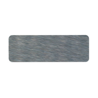 Satin Steel Background Texture