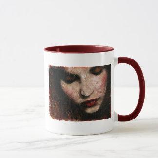 Satori mug! mug