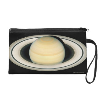 Saturn 2 wristlet