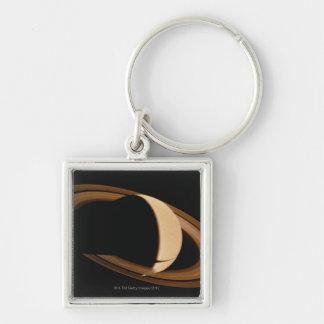 Saturn 3 keychains
