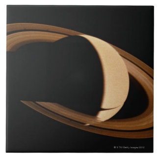 Saturn 3 large square tile