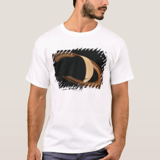 Saturn 3 T-Shirt