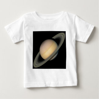 Saturn Baby T-Shirt