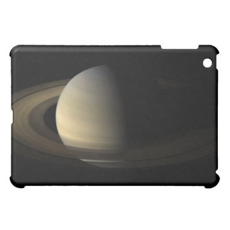 Saturn Equinox iPad Mini Cases