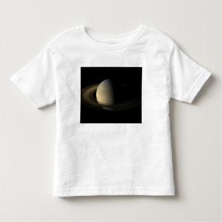 Saturn Equinox Toddler T-Shirt
