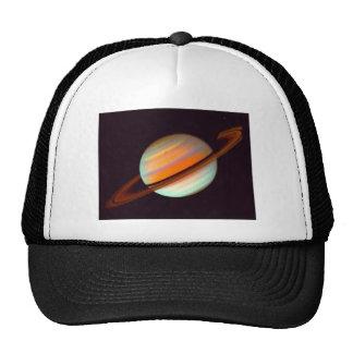 SATURN HATS