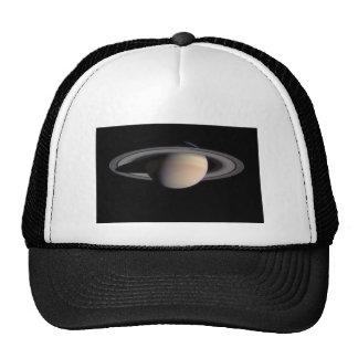 Saturn Hat