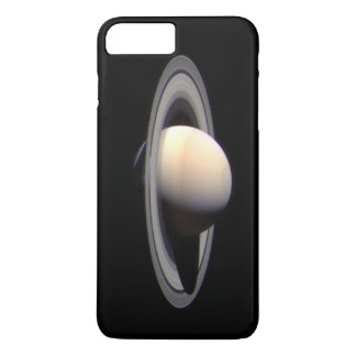 saturn iphone se 6s 6s plus 6 6 plus 5s 5c cases. Black Bedroom Furniture Sets. Home Design Ideas