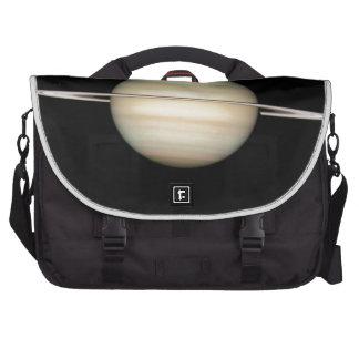 Saturn Laptop Commuter Bag