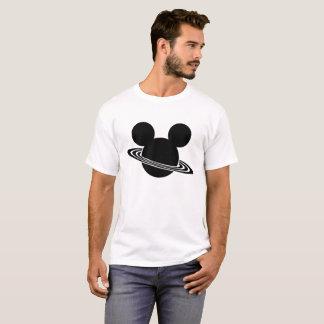 > saturn mouse T-Shirt