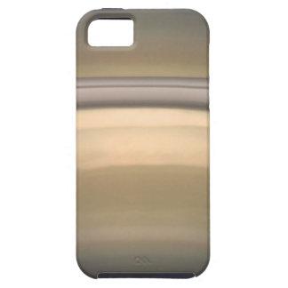 Saturn -- October 1997 iPhone 5 Cases