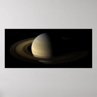 Saturnalian Equinox Posters