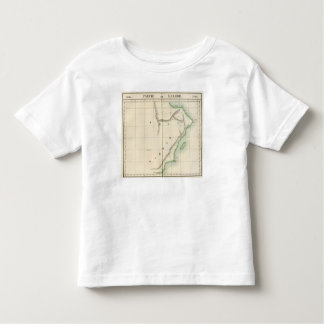 Saudi Arabia, Asia 92 Toddler T-Shirt