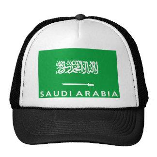 saudi arabia flag country text name cap