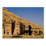 Saudi Arabia, site of Madain Saleh, ancient 2