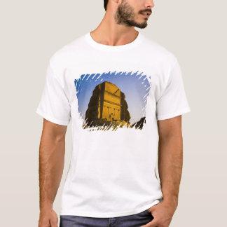 Saudi Arabia, site of Madain Saleh, ancient 4 T-Shirt