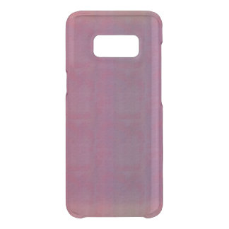 saumseng uncommon samsung galaxy s8 case