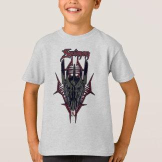 Sauron Icon T-Shirt