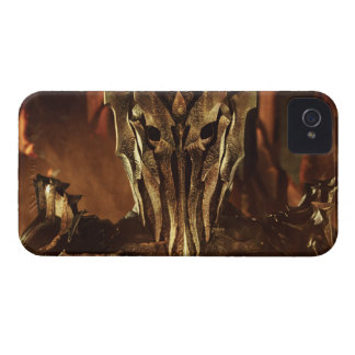 SAURON™ iPhone 4 COVER