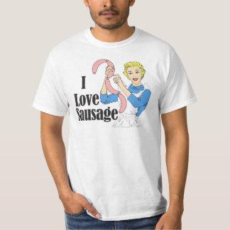 Sausage T-Shirt