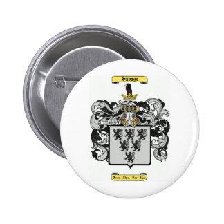 savage (english) button