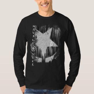 Savage Soul Longsleeve T-Shirt