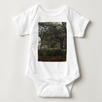 Savannah Georgia Tshirts