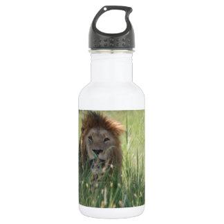 Savannah Pride 532 Ml Water Bottle