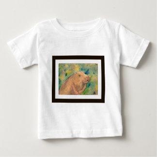 Save a Manatee Tshirt