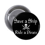 Save a ship buttons