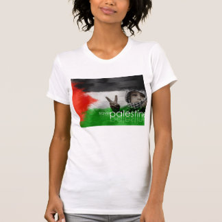 save for palestine T-Shirt