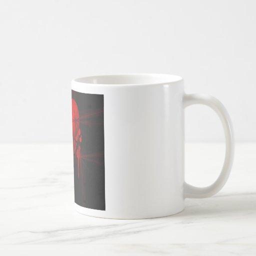 save me mug