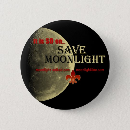 Save Moonlight button