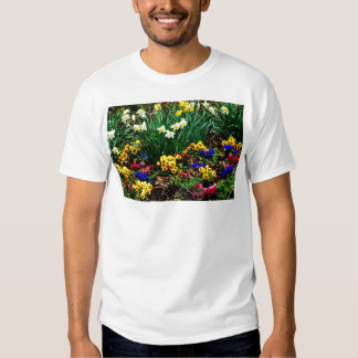 Save Our Planet - for the children Tshirt