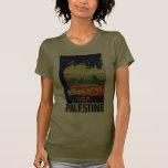 Save Palestine Tshirt