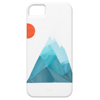 Save The Arctic iPhone 5 Cases