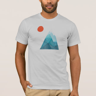 Save the Arctic - Men's Tee