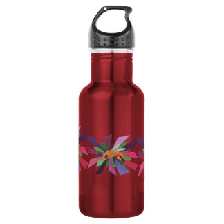 Save the Bees (3) 532 Ml Water Bottle