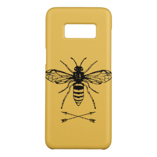 Save the bees Case-Mate samsung galaxy s8 case