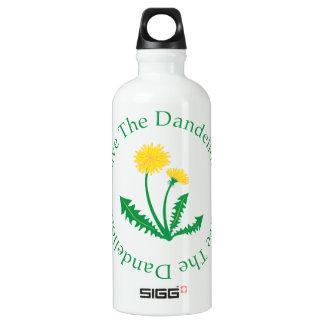 Save The Dandelions SIGG Traveller 0.6L Water Bottle