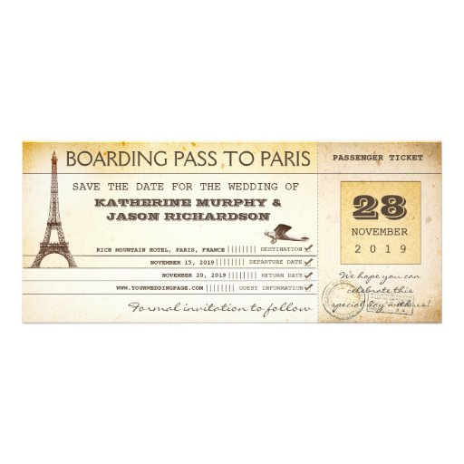 Air tickets to paris france provincial archives of for Best flights to paris