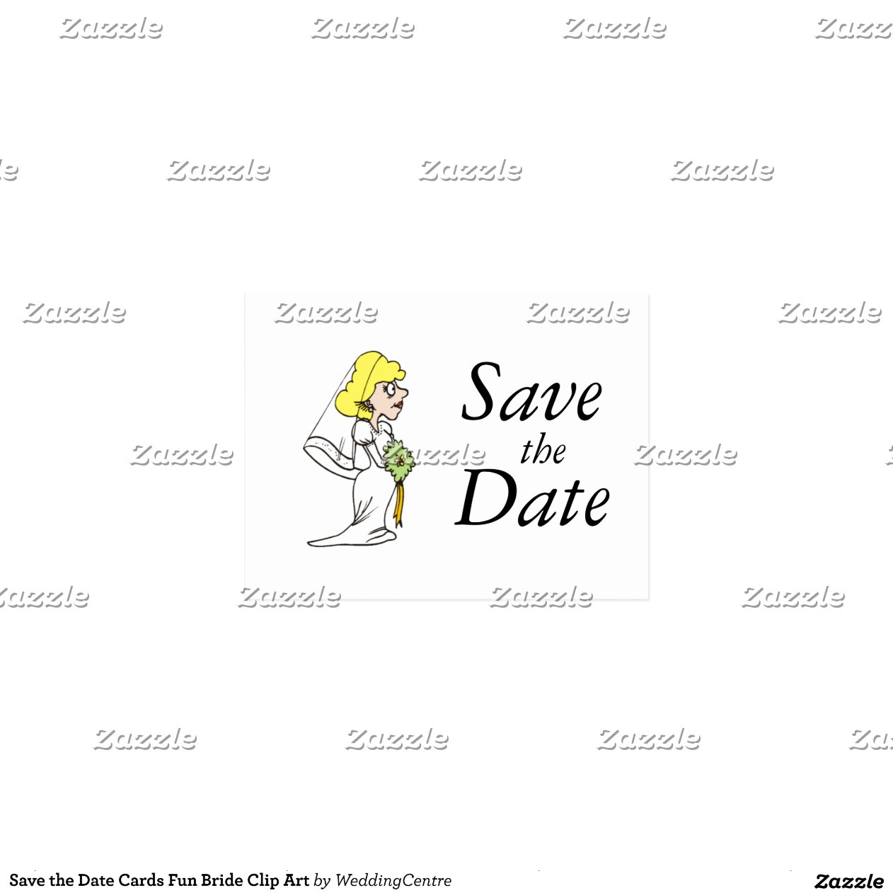 Watch save the date free online in Australia