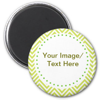 Save The Date Magnets Templates
