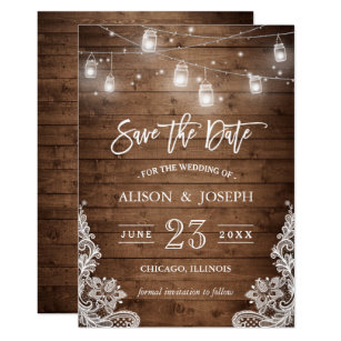 save the date weddings gifts gift ideas zazzle uk