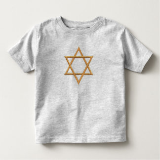Save the Date/Star of David Tee Shirts